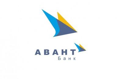 AvantBank