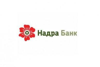 NadraBank